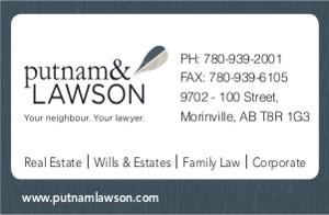 Visit Putnam And Lawson