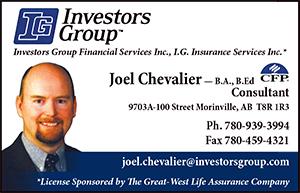 InvestorsGroupBC-2015