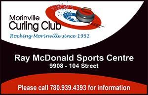 MorinvilleCurling2015