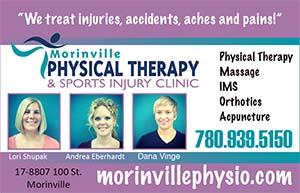 MorinvillePhysio2015