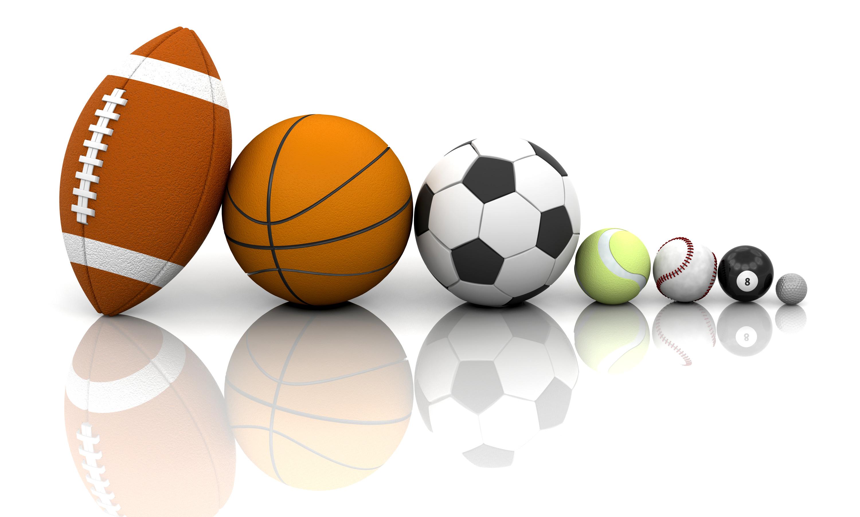 sports-balls1.jpg (3000×1803)