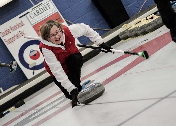 curling1web