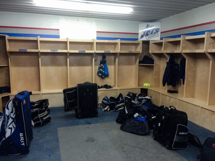 locker1-2