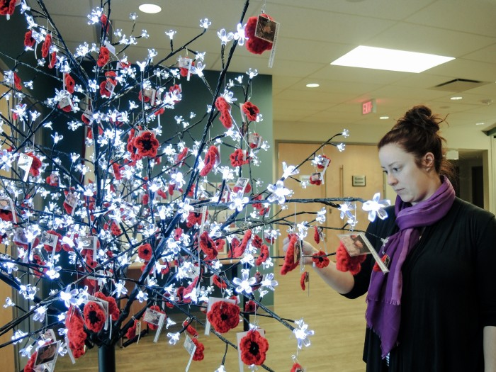 rmembrance tree-2