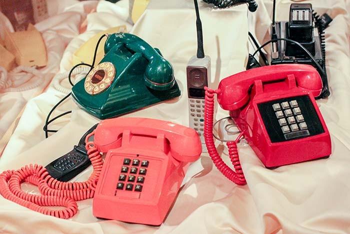 web-phone2