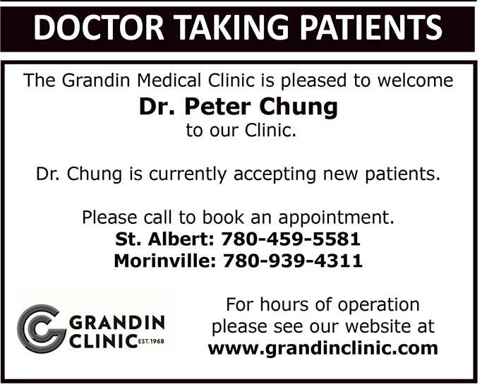d-doctor