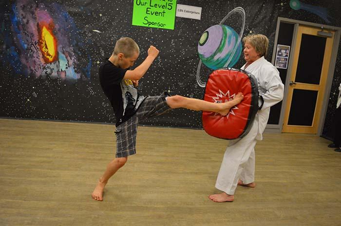 web-karate1