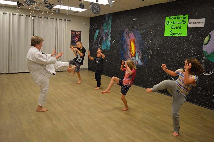web-karate2
