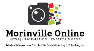 Morinville News – Morinville Online